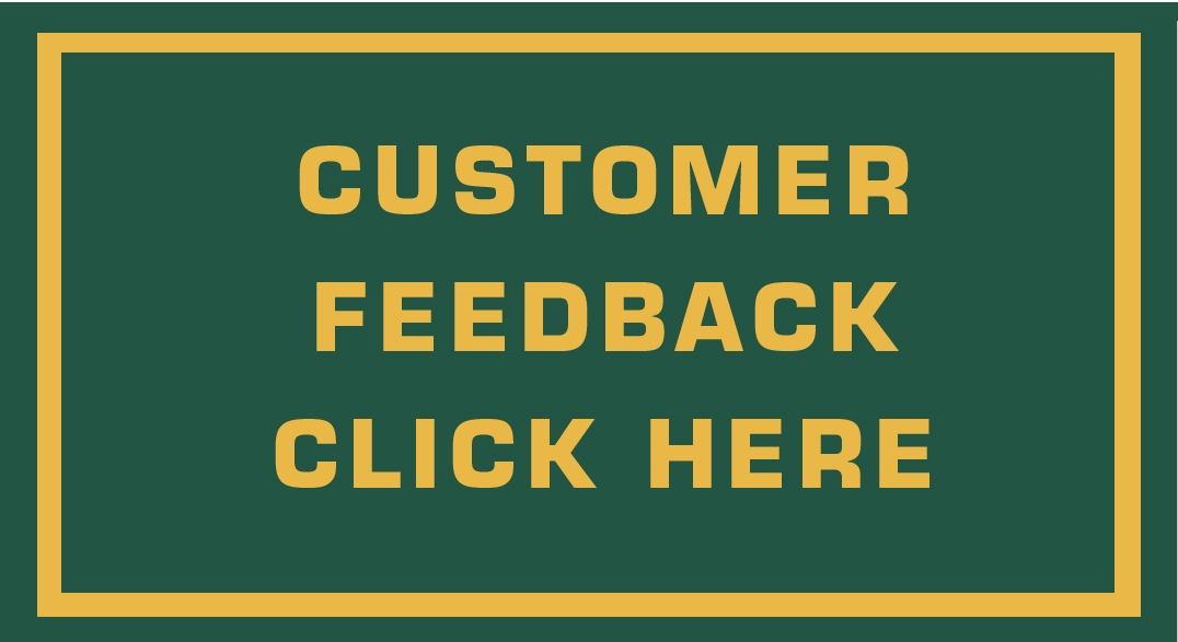 Customer Feedback Email -- customer_feedback_link_final.jpg