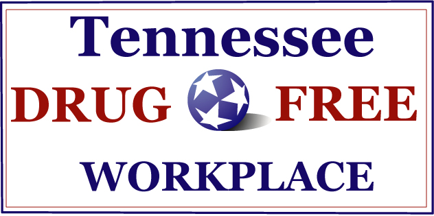 Tennessee Drug Free Workplce -- drug_free_workplace_new.jpg