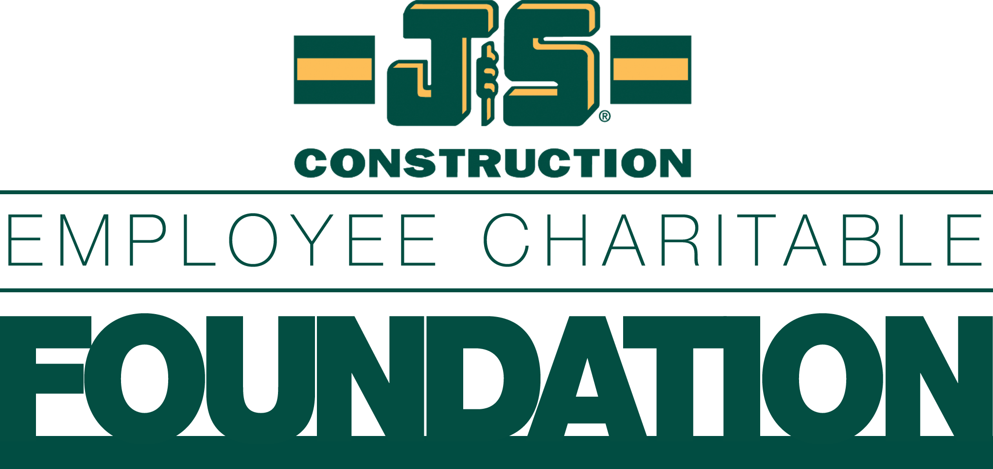 Employee Charitable Foundation -- ecf_logo_2016.png