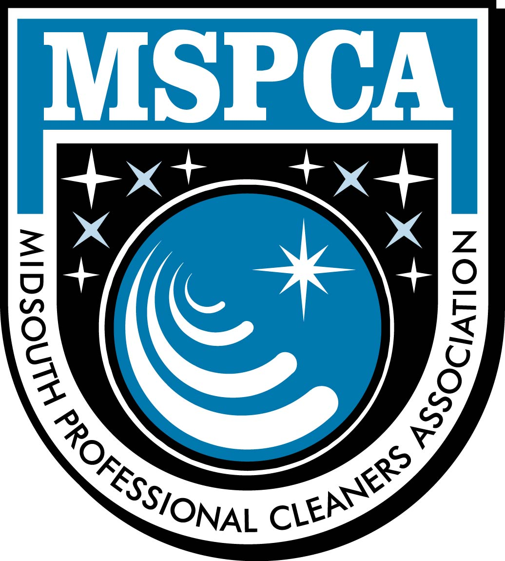 Midsouth Professional Cleaners Association -- midsouth_professional_cleaners_association.jpg